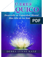 (Debra Lynne Katz) - Tu eres psiquico.pdf