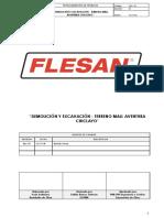 PETS_DEMOLICON, DESMONTAJE Y ELIMINACION REV 01.pdf