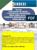 04 Edan Peru 2018 Formato 2a