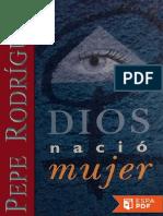 Dios nacio mujer - Pepe Rodriguez (3).pdf