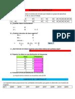 235021287-Estadistica-Apicada-1-Tarea-1-Pag-46