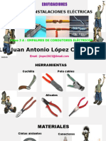 3EMPALMES DE CONDUCTORES ELECTRICOS 2019 SENCICO (1).pptx
