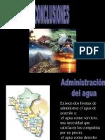 1 TEMA Educación Ambiental