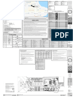 2019-05-30 Lisbon TI REV03_Arch Updated Sheets