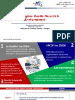 HACCP_Prérequis_VE (1)