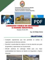 1. Liderazgo Visible en Seguridad e Higiene Industrial.pdf