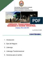 2. Liderazgo Transformacional en Seguridad e Higiene Industrial.pdf