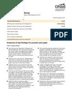 FINAL-OFSTED-REPORT-CALTHORPE-NOVEMBER-2017.pdf