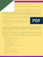 Solesenio - La Terapia Esenia