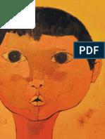 Revista_DEP06_Portuges.pdf