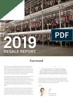 thredUP-resaleReport2019.pdf