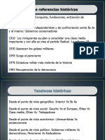 2 Breve Historia Universidad
