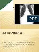 319130143-AsbestosIs.ppt