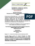 2019_10_09_SL4393-2019_Salud-E_y_D-Laboral