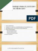 PLAN DE TRABAJO PARA EL ESTUDIO DE MERCADO.pptx