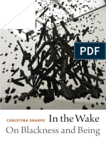 Christina Sharpe_In the Wake-On Blackness and Being_chap1