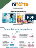 Aula 5 Como os farmacos Agem Receptores.pptx