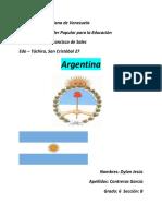 Argentina Dylan 6 b 2
