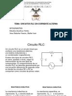 circuito RLC (1).pptx