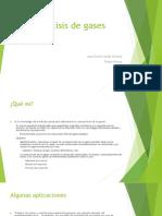 Análisis de gases.pptx