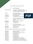 Su PhD thesis - 23 Appendix 4