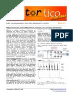 2011 FEB - Fenomeno de Onda Reflejada.pdf