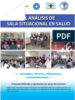SALA SITUACIONAL 2018.pdf