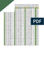 Base Datos Estadistica2 23