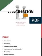 Conciliación.pptx