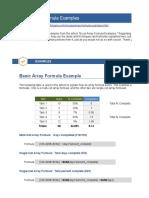 ArrayFormulas (1)