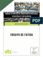 Microsoft Word - Manual fatiga.pdf