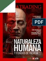 HTM37_ES.pdf