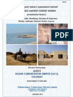 ADANI_CEMENTATION_LTD_AT_LAKHPAT_CEMENT_LTD_KUTCHW101_EIA1.pdf
