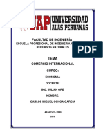 Cmercio Internacional.docx