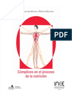libro1 complices en el proceso de la nutricion