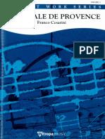342110389-Franco-Cesarini-Pastorale-de-Provence (1).pdf
