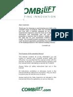 C4000ET-OM-EN-12.pdf