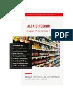 Alta Direccion EL SUPER