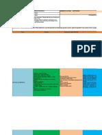 Aporte Anexo1_análisis Del Riesgo