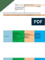 Aporte 2 Anexo1_análisis Del Riesgo