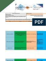 Aporte 3 Anexo1_análisis Del Riesgo