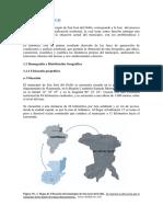 SDPPGDM$PRINCIPAL.pdf