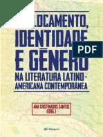livro_DeslocamentoIdentidadeGenero