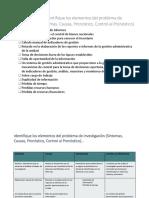 Practica Clases1