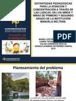 APOYO Y ESTRATEGIAS POSITIVAS.pptx
