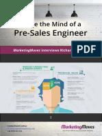 Pre Sales Guide.01