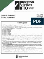 prova-superior-2019-2.pdf