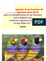 GESTOS ANIMICOS (10).pptx