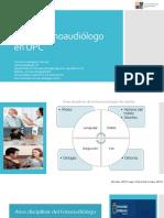 Rol del fonoaudiólogo en UPC adultos.pdf