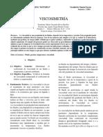 333050998-LABORATORIO-N-1-VISCOSIMETRIA.docx